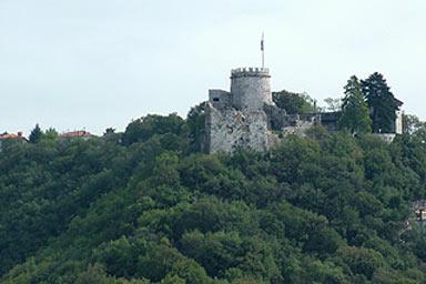 Excursions Rijeka
