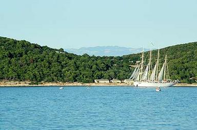Izleti Otok Lošinj