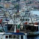 Kulturni turizem Otok Lošinj