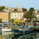 Events and entertainment Mali Losinj