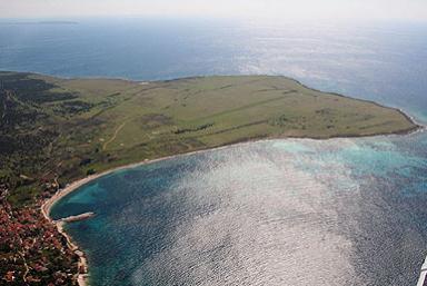 Otok Unije