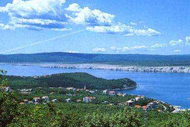 Jadranovo