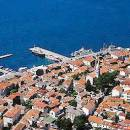 Health Tourism North Dalmatia