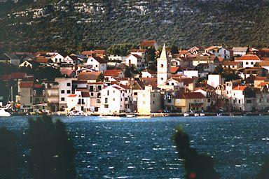 Pirovac