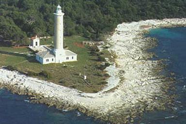 Transfers Insel Dugi otok