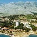 Starigrad Paklenica