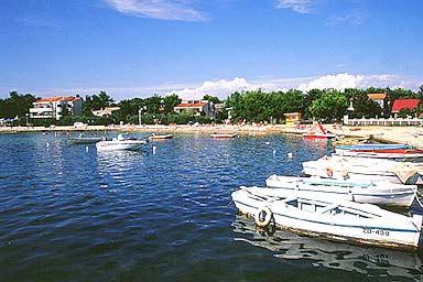 Insel Vir