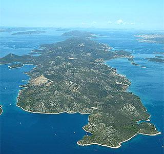 Ostrov Pasman
