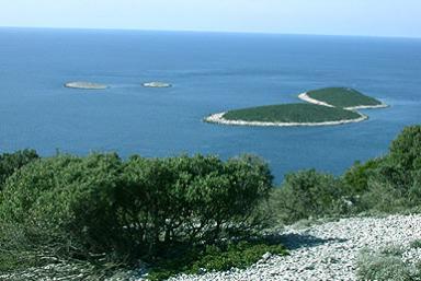 Insel Ist