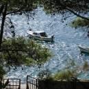 Aktivtourismus Insel Ciovo