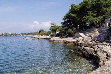 Isola di Solta