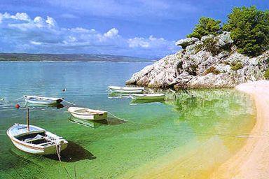 Il turismo sanitario Dalmazia Meridionale