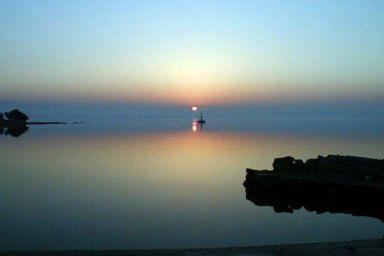 Nightlife Dalmazia Meridionale