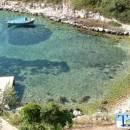 Active tourism Island Korcula