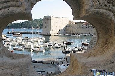 Transfers Dubrovnik