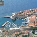 Dubrovnik - Ragusa