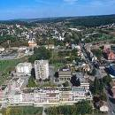 Il turismo sanitario Croazia Centrale