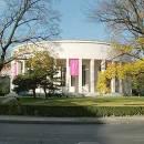 Kulturni turizam Zagreb