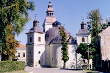 Il turismo sanitario Slavonia e Baranja