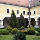 Slavonski Brod