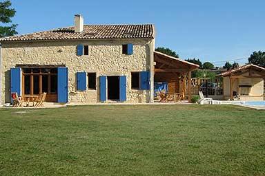 Villas et appartements de luxe Istria