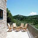 Luxury istrian villas and apartments