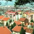 Strumica