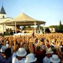 Events and entertainment Bosnia and Herzegovina