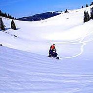 Skijalište Vlašić