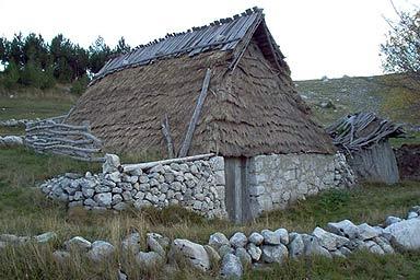 Smučišče Blidinje