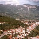 Kulturni turizam Regija srednje Crne Gore