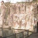 Turismo attivo Kotor