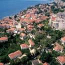 Aktivni turizam Herceg Novi