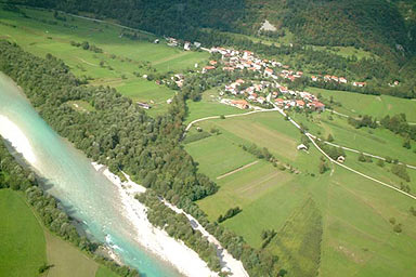 Health Tourism Slovenia