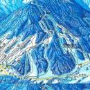 Skijalište Kranjska gora