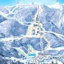 Ośrodek narciarski Kobla