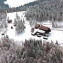 Smučišče Mariborsko Pohorje