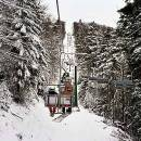 Skijalište Mariborsko Pohorje