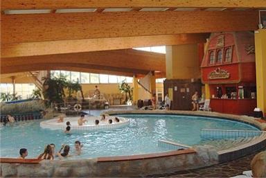 Therme Catez