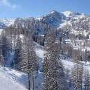 Excursions Ski resorts Italy