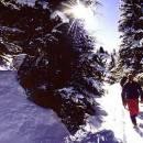Skijalište Val di Fiemme