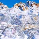 Skijalište Madonna di Campiglio
