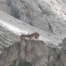 Izleti Skijalište Val di Fassa