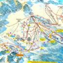 Zabavni sadržaji Skijalište Tarvisio