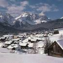 Skijalište Sappada