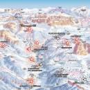 Skijalište Val Gardena
