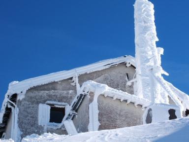 Skigebiet Paganella