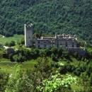 Smučišče Paganella