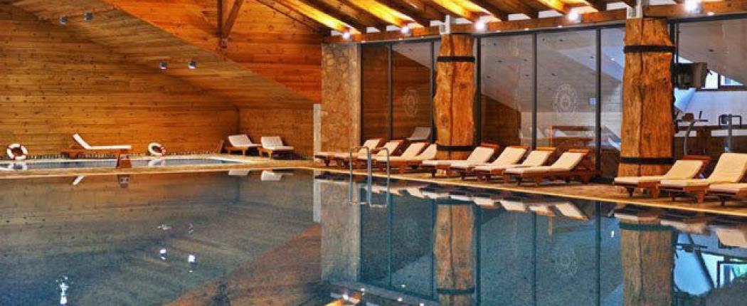 Hotel Bianca Kolašin | Montenegro | Cipa Travel