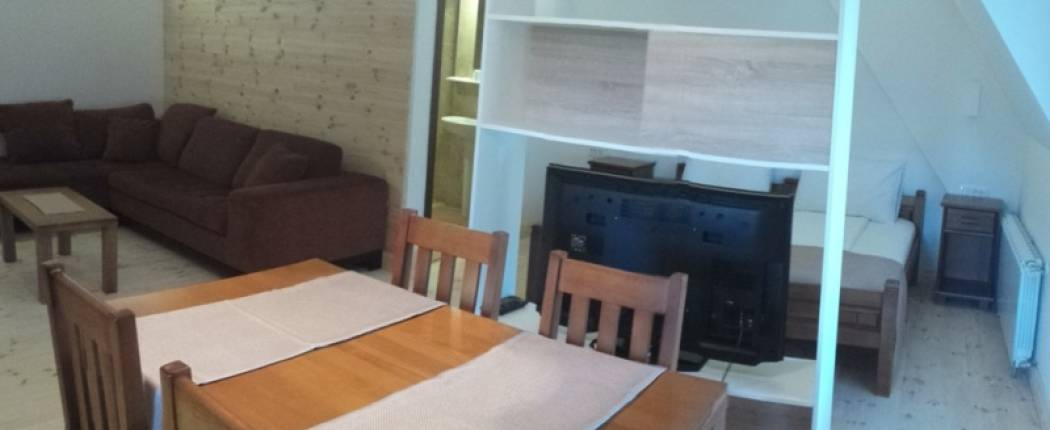 Hotel Polar Star Zabljak - Studio apartman | Cipa travel